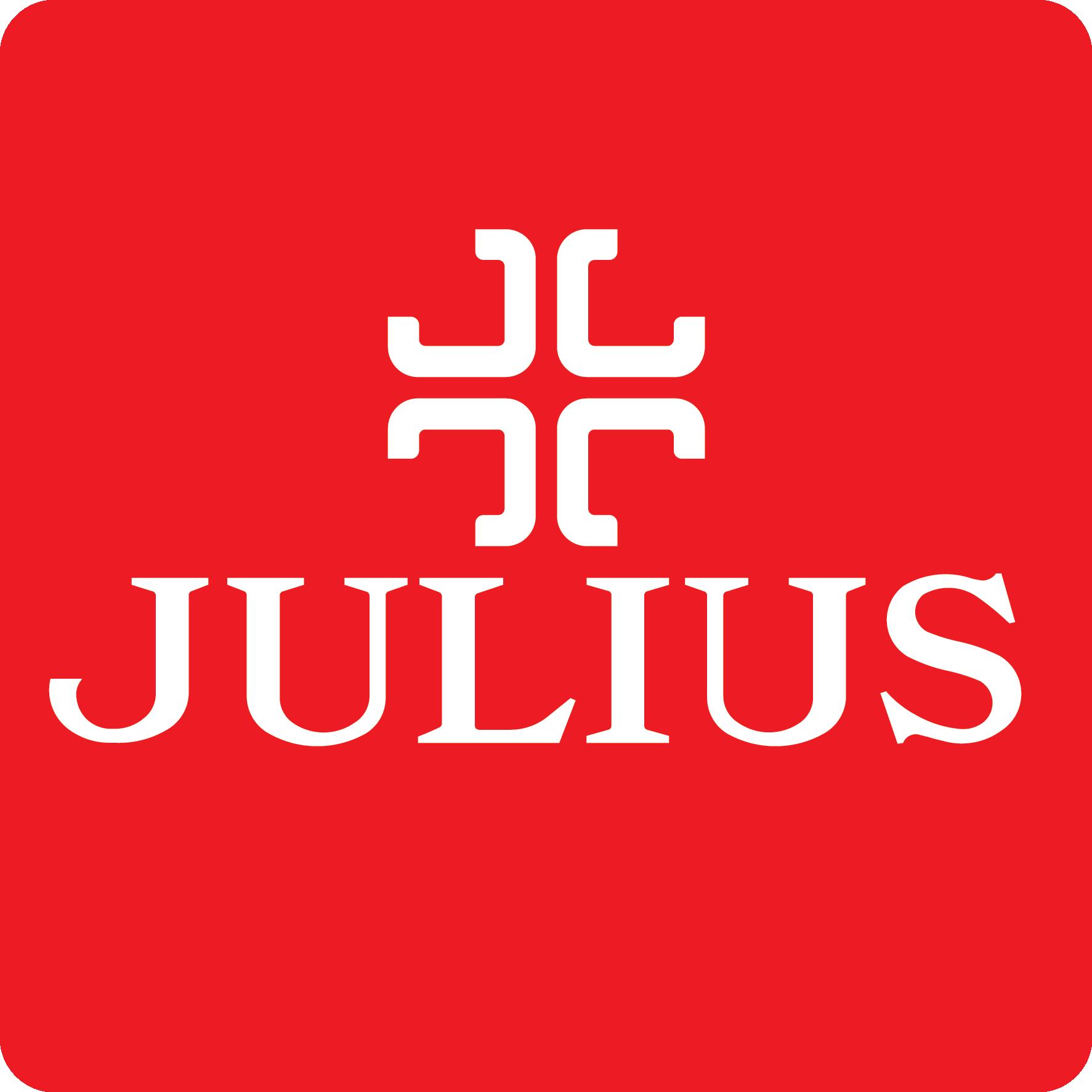 Julius US