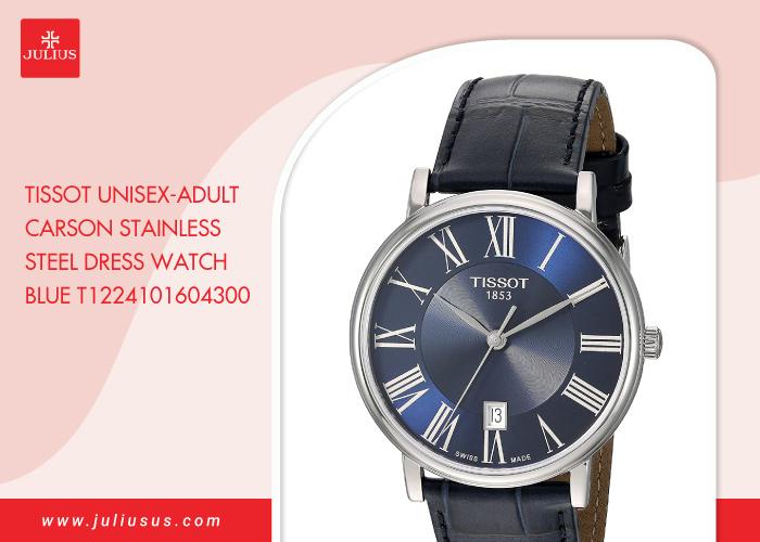 women's watch for large wrist