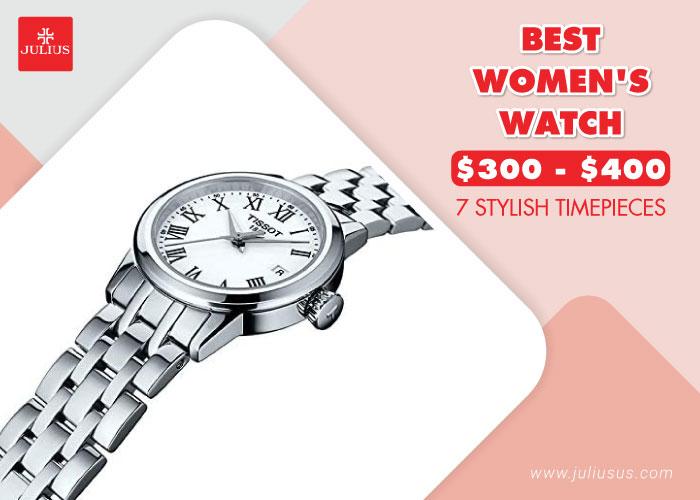 women's-watch-$300