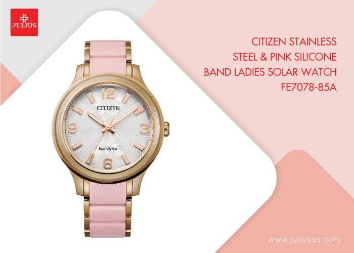 women's watch $300